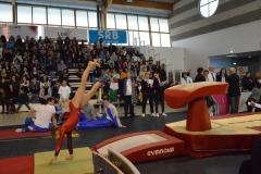 gym-finales-18-19-mars-2017-filles3-021