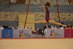 gym-finales-18-19-mars-2017-filles3-038
