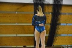 gym-finales-18-19-mars-2017-filles3-070