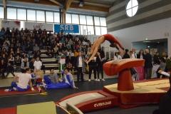 gym-finales-18-19-mars-2017-filles3-089