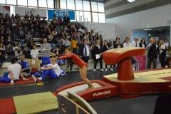 gym-finales-18-19-mars-2017-FILLES3-142