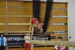 gym-finales-18-19-mars-2017-FILLES3-151