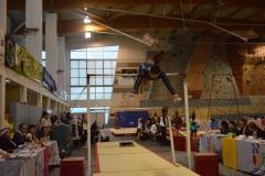 gym-finales-18-19-mars-2017-FILLES3-158