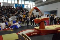 gym-finales-18-19-mars-2017-FILLES3-170