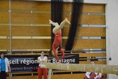 gym-finales-18-19-mars-2017-FILLES3-175