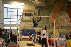 gym-finales-18-19-mars-2017-filles5-010
