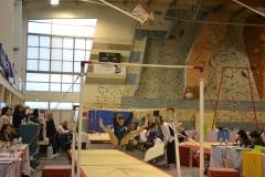gym-finales-18-19-mars-2017-filles5-024