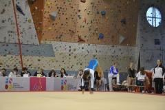 gym-finales-18-19-mars-2017-filles5-026