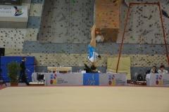 gym-finales-18-19-mars-2017-filles5-038