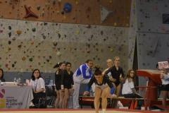 gym-finales-18-19-mars-2017-filles5-068