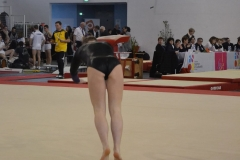 gym-finales-18-19-mars-2017-filles5-070