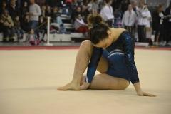 gym-finales-18-19-mars-2017-filles5-071