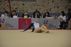 gym-finales-18-19-mars-2017-filles5-073