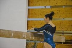 gym-finales-18-19-mars-2017-filles5-089