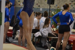 gym-finales-18-19-mars-2017-filles5-096