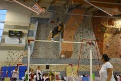 gym-finales-18-19-mars-2017-filles5-105