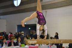 gym-finales-18-19-mars-2017-filles5-118