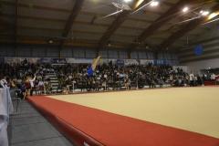 gym-finales-18-19-mars-2017-FILLES5-150