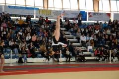 gym-finales-18-19-mars-2017-FILLES5-162