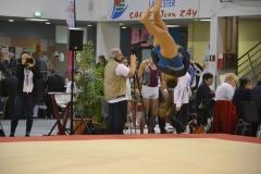 gym-finales-18-19-mars-2017-FILLES5-170