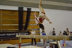 gym-finales-18-19-mars-2017-filles6-004