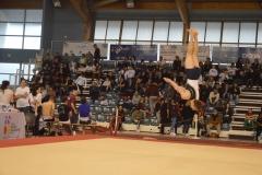 gym-finales-18-19-mars-2017-garcons2-052