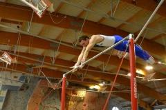gym-finales-18-19-mars-2017-garcons3-002