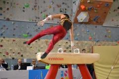 gym-finales-18-19-mars-2017-garcons3-007