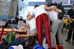 gym-finales-18-19-mars-2017-garcons3-009