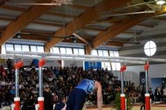 gym-finales-18-19-mars-2017-garcons3-013