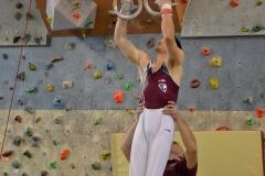 gym-finales-18-19-mars-2017-garcons3-015