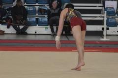 gym-finales-18-19-mars-2017-garcons3-016