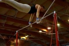 gym-finales-18-19-mars-2017-garcons3-017