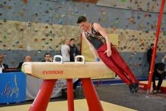 gym-finales-18-19-mars-2017-garcons3-021