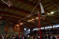 gym-finales-18-19-mars-2017-garcons3-022