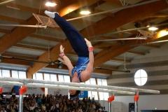 gym-finales-18-19-mars-2017-garcons3-030