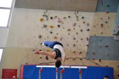 gym-finales-18-19-mars-2017-garcons3-034