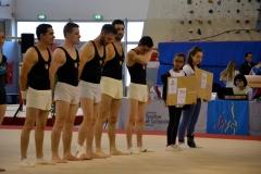 gym-finales-18-19-mars-2017-garcons3-036