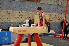 gym-finales-18-19-mars-2017-garcons3-037
