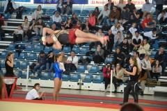 gym-finales-18-19-mars-2017-garcons3-038