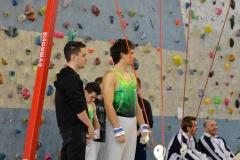 gym-finales-18-19-mars-2017-garcons3-039