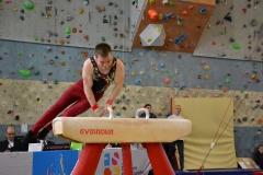 gym-finales-18-19-mars-2017-garcons3-043