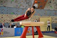 gym-finales-18-19-mars-2017-garcons3-046