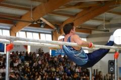 gym-finales-18-19-mars-2017-garcons3-051
