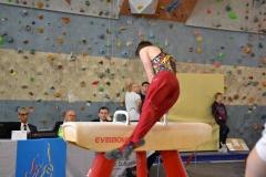 gym-finales-18-19-mars-2017-garcons3-052