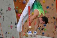 gym-finales-18-19-mars-2017-garcons3-053