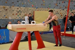 gym-finales-18-19-mars-2017-garcons3-062