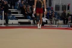 gym-finales-18-19-mars-2017-garcons3-067