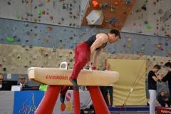 gym-finales-18-19-mars-2017-garcons3-069
