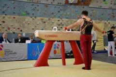 gym-finales-18-19-mars-2017-garcons3-072
